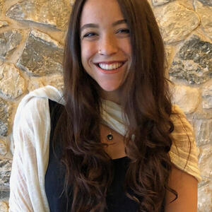 Amalia Drewes