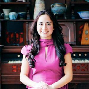 Cindy Giron