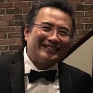 Kageki Nagao