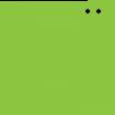 Usdan Discovery U icon
