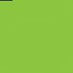 Usdan green laurel icon