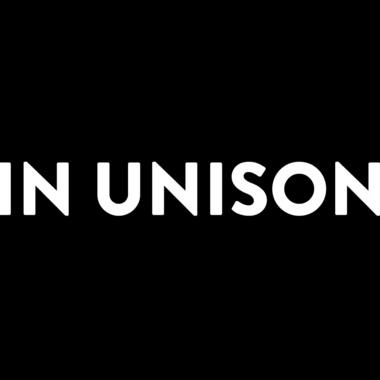 In Unison
