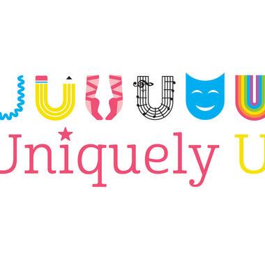 Uniquely U